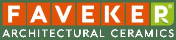 Faveker 6R - Logo negativo transp