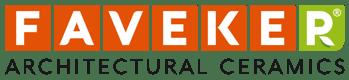 Faveker 6R - Logo transparente