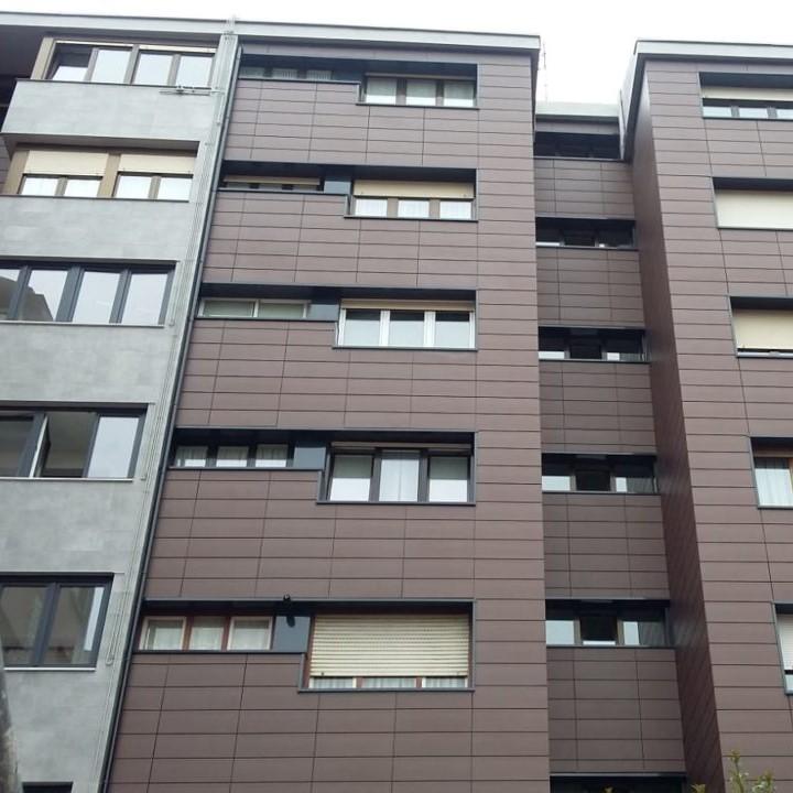 Bidarte-rehabilitacion-edificio-residencial-Faveker