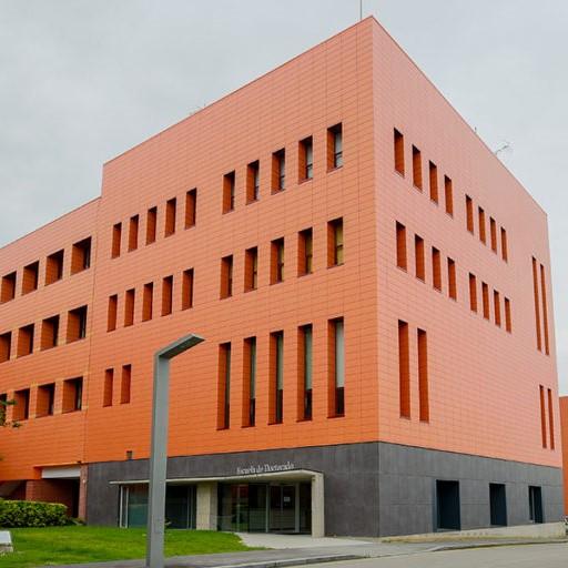 GA16-Escuela-Doctorado-Santander